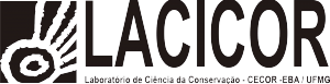 Lacicor/EBA